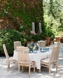 how to throw a dinner party like a french entertaining idea