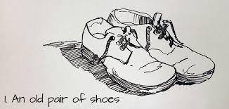 101 sketchbook ideas