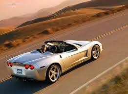 2004 chevrolet corvette z06 specs chevrolet corvette c6 convertible specs 2004 2005 2006 2007