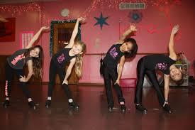img 3493 u2013 leigh u0027s of dance