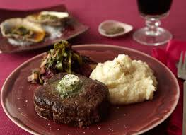 Easy Dinner Ideas Two Romantic Recipes Valentine U0027s Day Dinner For Two Huffpost