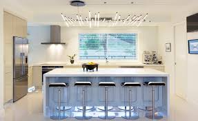 Kitchen Triangle Design With Island by Kitchen Tips For A Good Kitchen Design Good Free Kitchen Design
