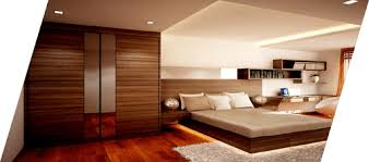 furniture interior design interior designing companies in india office interior design