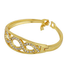 ladies gold bracelet bangle images 55 latest gold bracelets latest new design indian new gold jpg