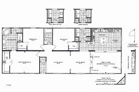 x32 cabin wloft plans package blueprints material list 3 interesting 16 x 32 small house plans awesome x32 cabin wloft plans package