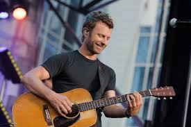 dierks bentley kids dierks bentley to receive 2018 crs humanitarian award sounds