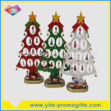 Christmas Decorations Wholesale Europe by Wooden Christmas Tree Wooden Christmas Tree Suppliers And