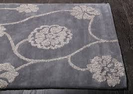 Cleaning Silk Rugs Rugs Silk Rug Cleaning Viscose Rugs Wool And Viscose Rugs