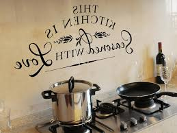 Kitchen Wall Decor Ideas Diy Kitchen 36 Cute Rustic Kitchen Wall Decor Diy Decor Jpg Kitchen