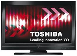 toshiba 40bv700b 40 inch widescreen full hd 1080p lcd tv with