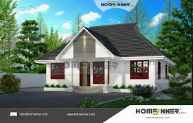 house plan hind 3043 kerala house and bedrooms low cost house