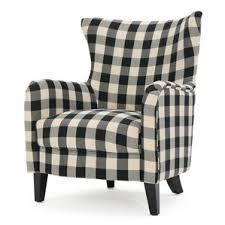 Accent Armchair Accent Chairs Joss U0026 Main