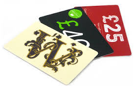 gift card manufacturers gift card supplier gift card manufacturer gift card printer