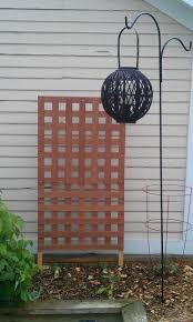 best 25 vertical blind slats ideas on pinterest cheap wooden