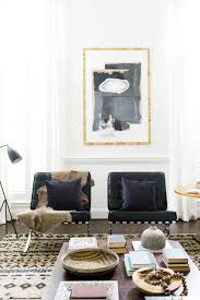 interior design archives claire brody designs