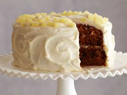 top rated and reviewed recipes pineapple cake ina garten and garten