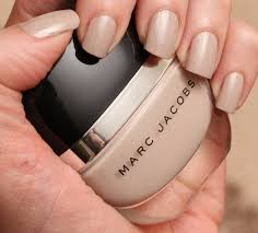 marc jacobs baby jane 106 by swatchfest