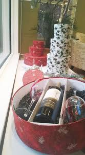 wine basket ideas wedding gift baskets for and groom best inspiration