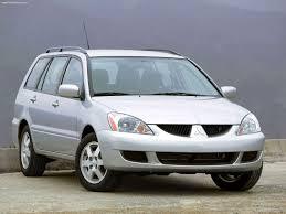 mitsubishi station wagon mitsubishi lancer sportback ls 2004 pictures information u0026 specs