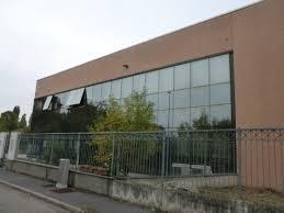 affitto capannoni affitto capannone industriale robecco sul naviglio capannoni