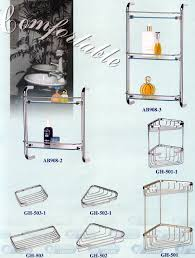 Accessories In Bathroom Exporters Of Bathroom Accessories And Fittings In Moradabad