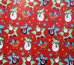 wholesale christmas wrapping paper superior gift wrap offers wholesale wrapping paper and gift bags