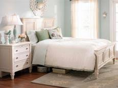 top tips for organizing the bedroom hgtv
