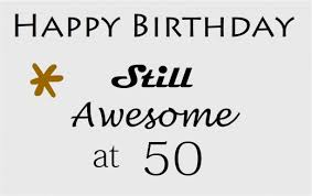 50th birthday wishes messages and gift ideas hubpages