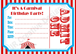 make your own birthday invitations app tags make your own