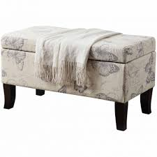Narrow Storage Ottoman with Ottoman Simple Coffee Table With Stools Underneath Ottomans