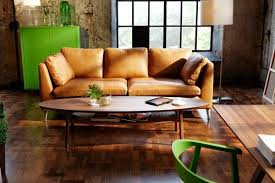 Best Ikea Sofas by Stylish Ikea Leather Sofa Reviews Best Ikea Sofa For Small