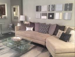 My Livingroom by The Re Design Of My Living Room Alena Capra Design