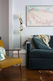 blue sofa set living room 529 best blue velvet sofa images on pinterest blue velvet