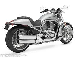 2012 harley davidson cruiser models photos motorcycle usa
