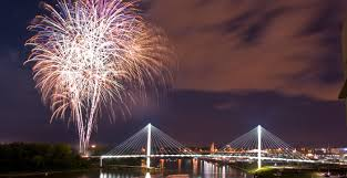 new years in omaha ne omaha vacation travel guide and tour information aarp