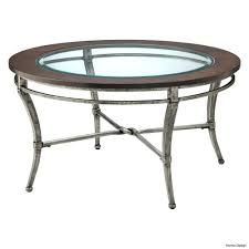wrought iron table base for granite enthralling inexpensive in wrought iron table bases for granite s