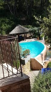 le castellet chambre d hotes snapchat 446753092 large jpg photo de chambre d hotes la maison du