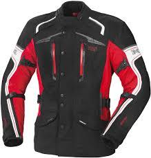 motorcycle clothing ixs motorcycle women u0027s clothing textile sale ixs motorcycle