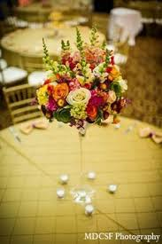 indian wedding planners nyc orient point new york indian fusion wedding by indigo foto