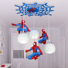 Boys Bedroom Ceiling Lights Find More Ceiling Lights Information About Cool Character