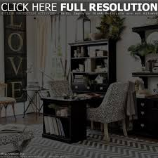 ballard designs rug coupon creative rugs decoration