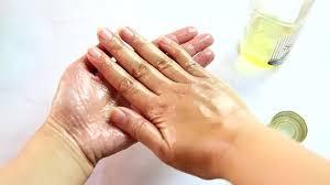 cara memperbesar alat vital pria dengan tangan