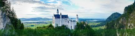 Neuschwanstein Castle Germany Interior Neuschwanstein U2013 The Fairytale Castle