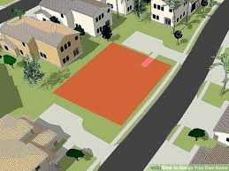 create house plans plans create house plans image titled design your own home step app