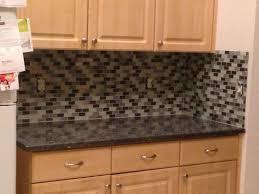 kitchen countertop and backsplash ideas kitchen excellent kitchen countertop backsplash h26 for your