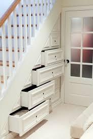 schrank unter treppe schrank unter treppe und andere lösungen wie sie für mehr