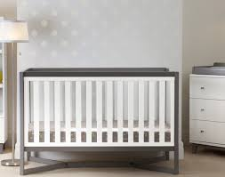 cribs babies r us crib with changing table stunning delta