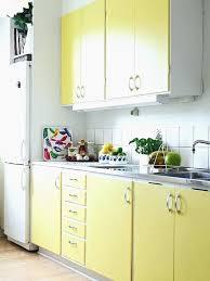 themed kitchen ideas kitchen rugs inspirations lemon themed kitchen astonishing