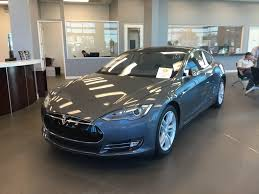 bmw dealer near los angeles home hawthorne auto square buy here pay here car lot los angeles