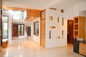 Best Home Architect Design India Best Home Architect Design India Loopele Com Architecture Haammss